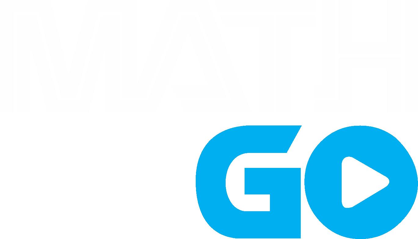 MathGO